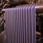 20 Blue weave