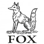 fox_brothers_logo