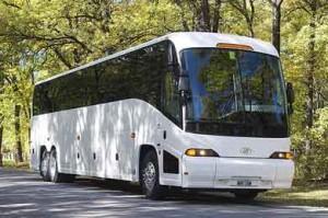tourcoach