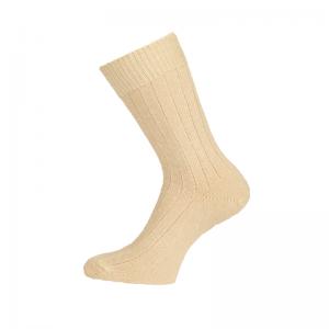 Bed-socks-Natural