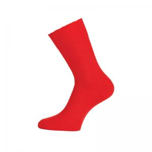 Sportsman-red800-x-800