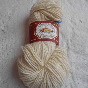 cream (2)-LR-