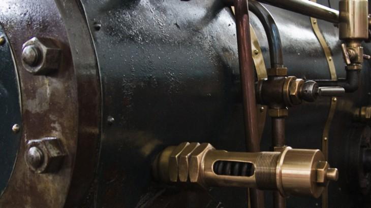 steam_font