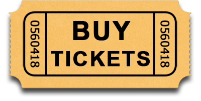 Image result for tickets
