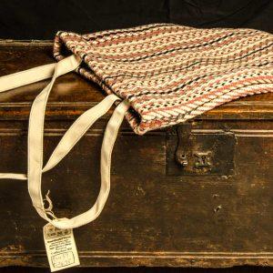 coldharbour bag web2