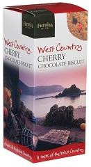 200g WC Cherry Choc 1