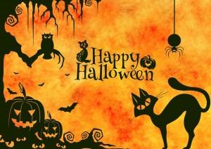 halloween-959006_960_720